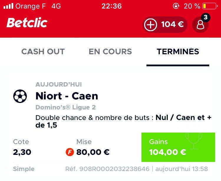 Coloriage De Foot Caen.Niort Caen Atom On Twitter Ligue2 Niort Sm Caen