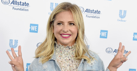 @SarahMGellar's next potential TV series is giving us #BigLittleLies vibes   http:// bit.ly/2zkXtsp    <br>http://pic.twitter.com/Ypd03MGN3H