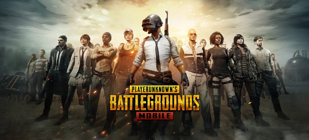 I'll be live with some PUBG Mobile in about 15 minutes. Hope to see you in the chat. https://t.co/HSyUtHlfVG #pubgmobile #fps #battleroyale #solo #gaming #twitch https://t.co/VR1tzpP0kK
