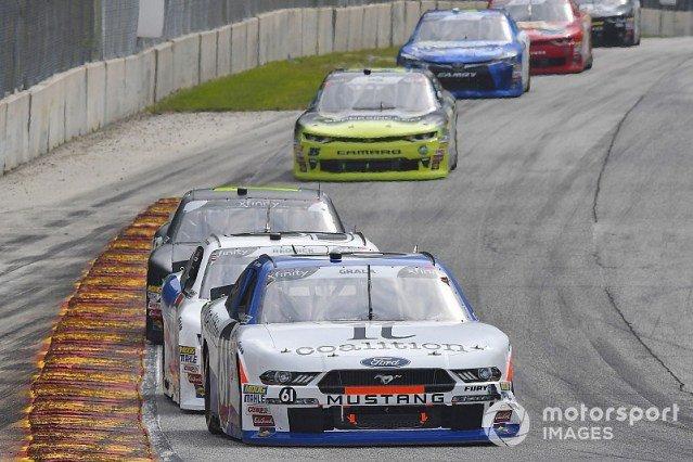 Road America/CTMP NASCAR weekend schedule https://t.co/P4z7gy67DM #NASCAR https://t.co/UFbS1K2RER