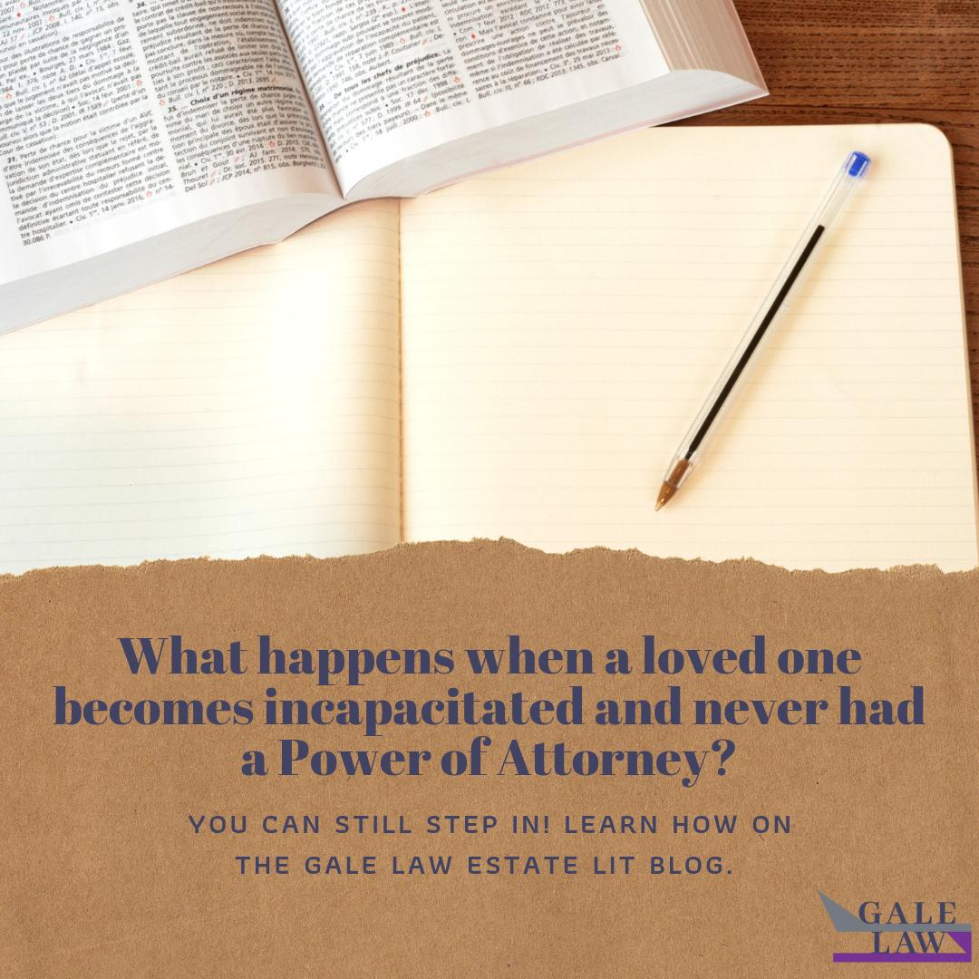 Gale Law | Estate Litigation | Kim Gale (@galelawTO) | Twitter