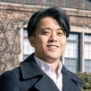 Image for the Tweet beginning: Recent PhD graduate Yuki Asahina's