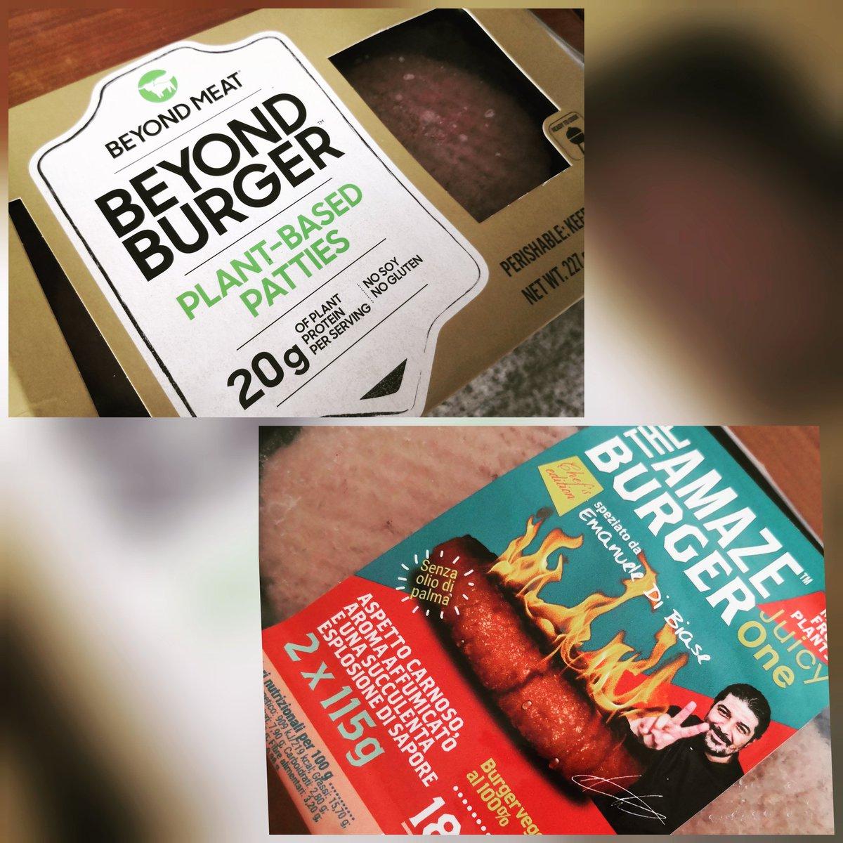 #beyondmeat #theamazeburger #noviolence#veganlove #gogreen #vegan #govegan #vegeansofig #vegancommunity #veggie #instalike #instamood #instagood #picoftheday #love #inlove