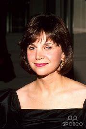 Happy Birthday Cindy Williams (Aug. 22, 1947)