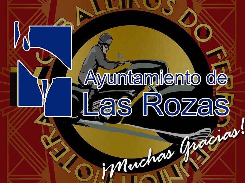 RT Ayto_Las_Rozas:  #LasRozas #Informatico