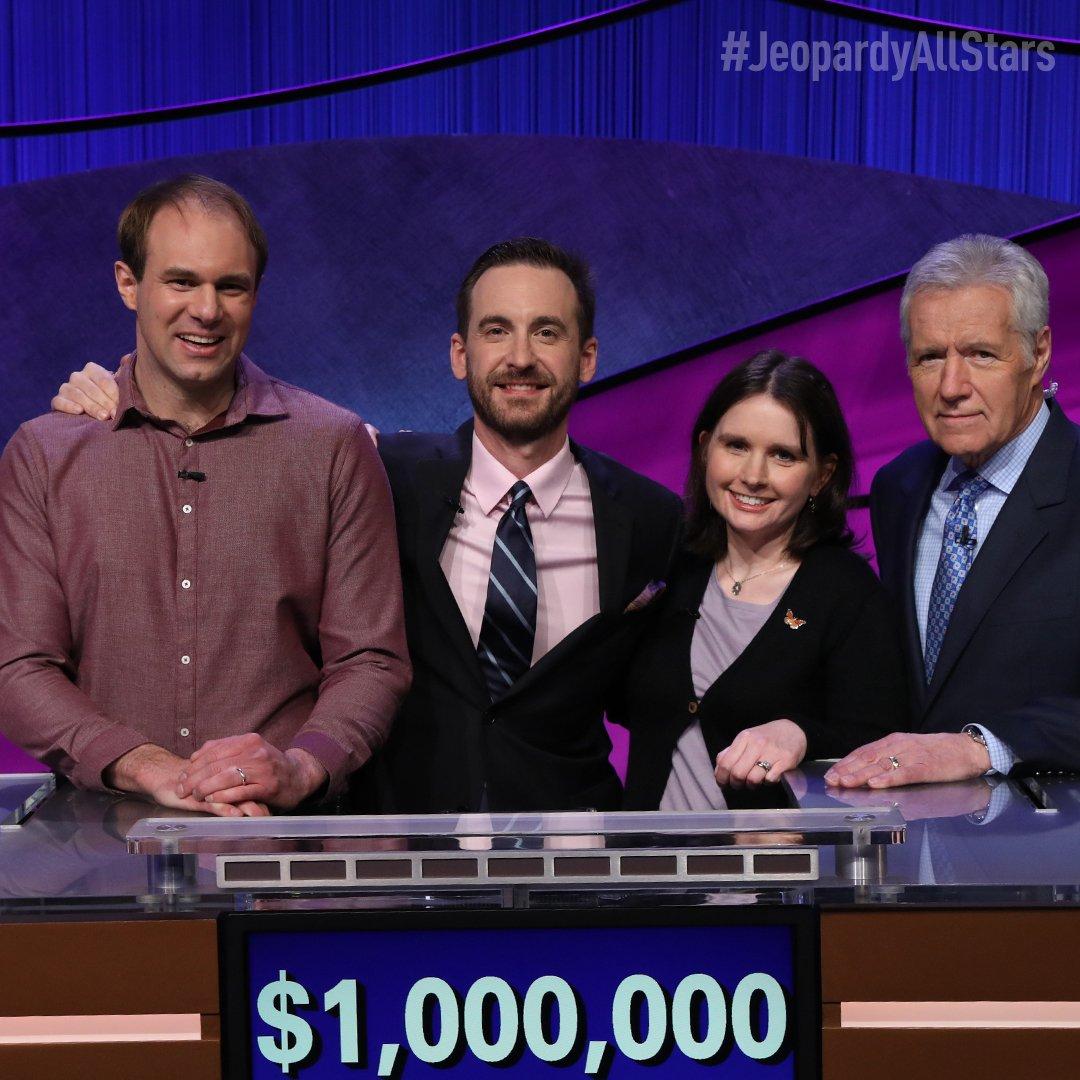 Jeopardy! (@Jeopardy) | Twitter