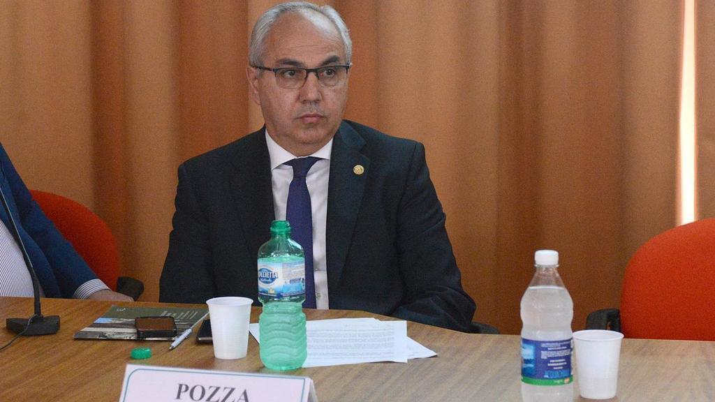 Il decalogo di Pozza: sì all'autonomia, no al r...
