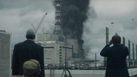 "Scienziato ad Erice critica ministerie tv su Chernobyl ""amplificate le conseguenze dell'incidente nucleare"" - https://t.co/YnYfFJ6Do6 #blogsicilianotizie"