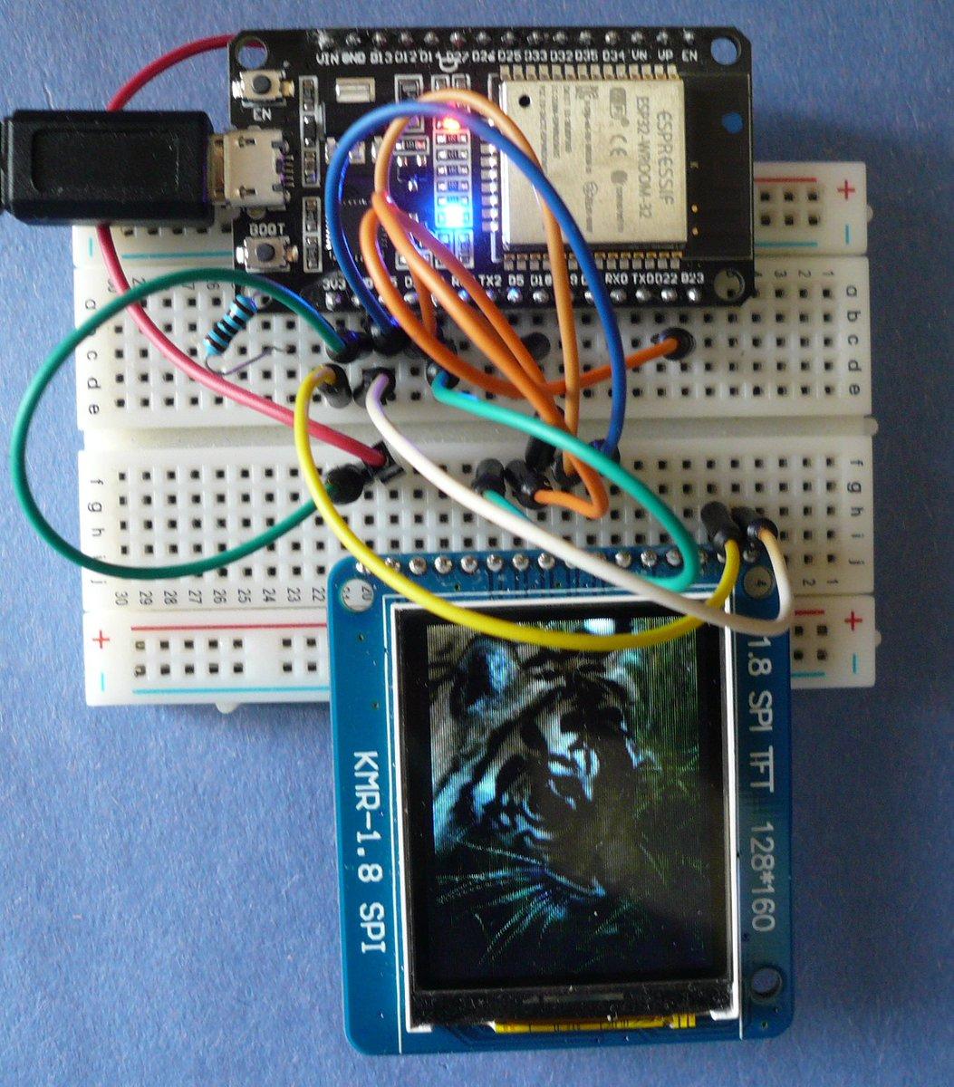 Électro Amateur - @ElectroAmateur Twitter Profile and