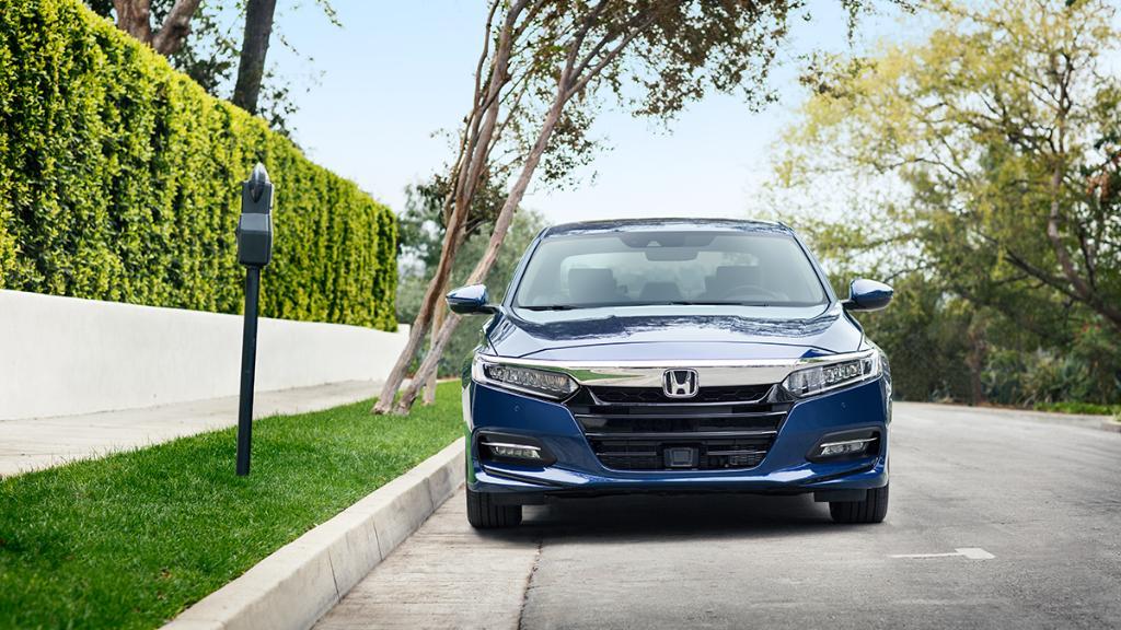Honda >> Honda Honda Twitter