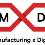 Image for the Tweet beginning: .@MxDInnovates announced the launch of