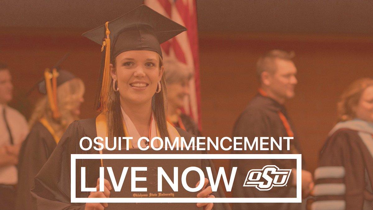Oklahoma State Univ  on Twitter: