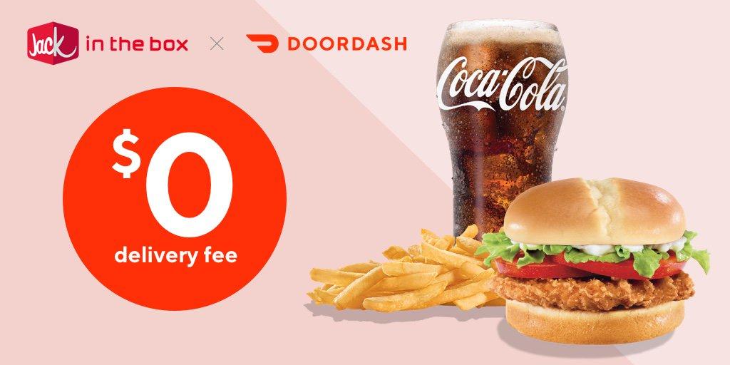 DoorDash (@DoorDash) | Twitter