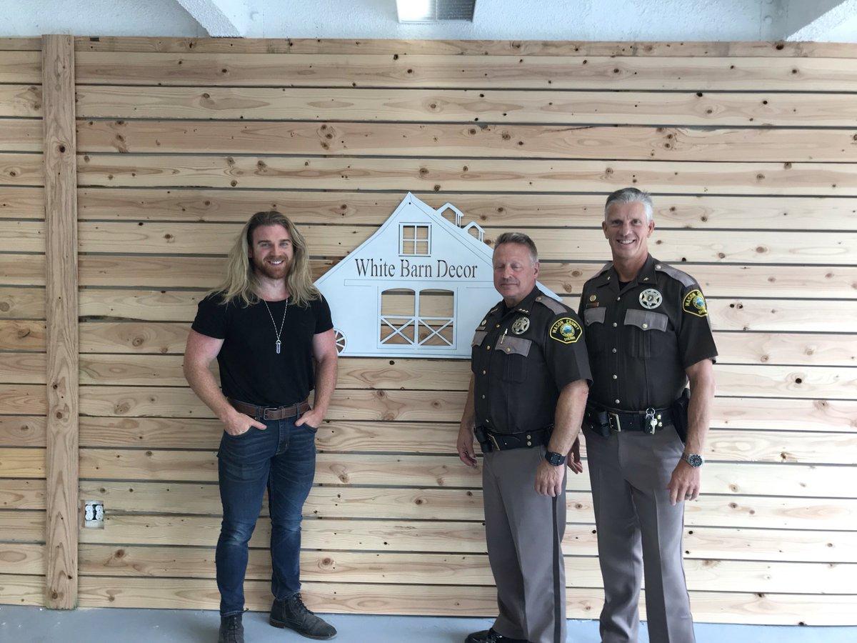 Mason County, WA Jail Roster | People Lookup