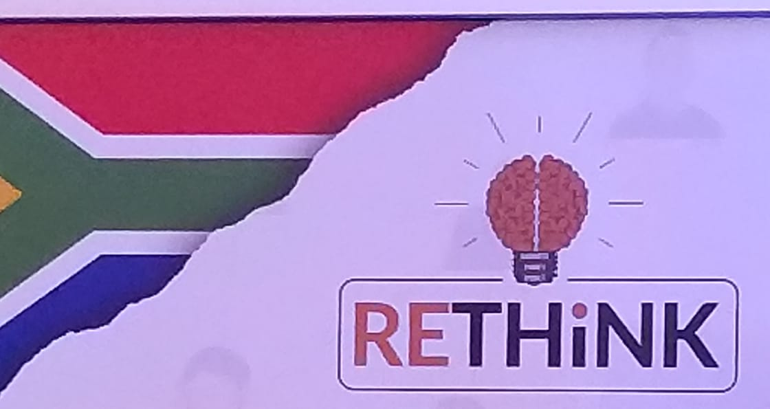 #fbkmillionaires  Completed first day of the RETHINK workshop!! @paulomahony....awesome day, loads of valuable information flying around...looking forward to day 2 tomorrow! #rethinkandgrowrich<br>http://pic.twitter.com/5QS7xOQnRG