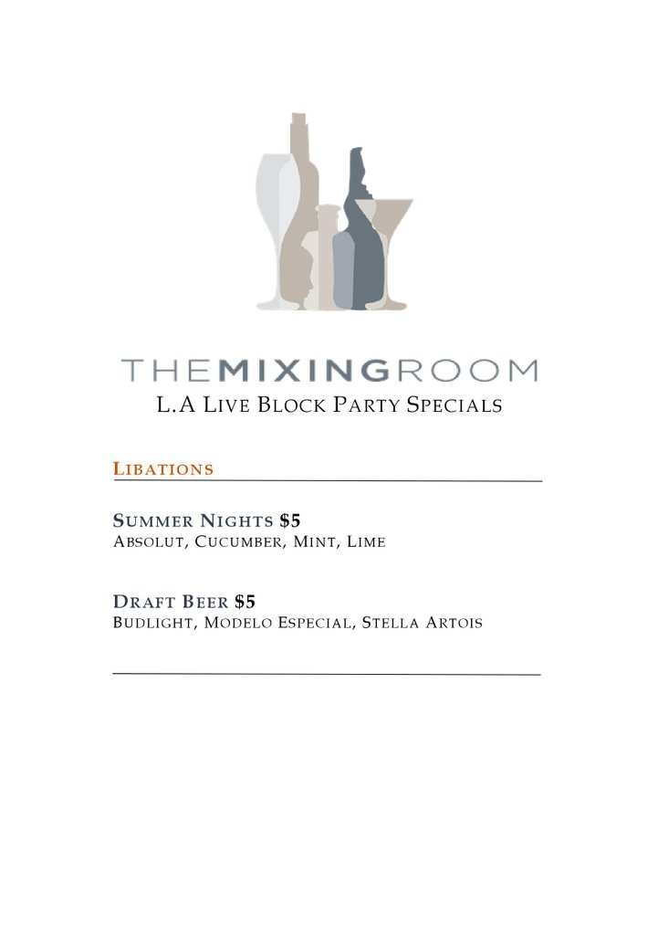 book Matching Properties of Deep Sub Micron MOS Transistors (The Springer International Series in