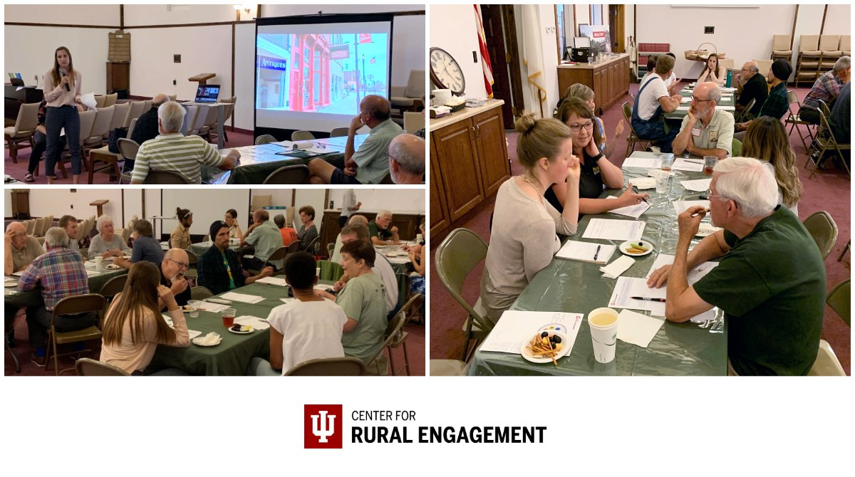 shop Food Safety in China