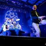 """Image for the Tweet beginning: Atreyu drop """"Generation"""" video; touring"""