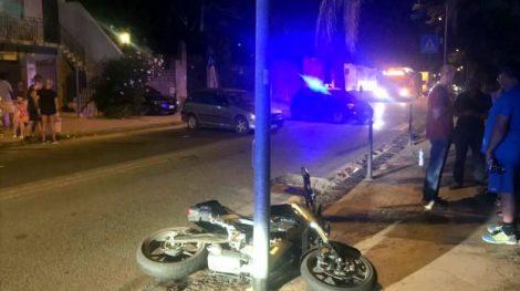 Nuova tragedia sulle strade, incidente mortale: la vittima una ragazza di 14 anni - https://t.co/nYDX2MFs9e #blogsicilianotizie