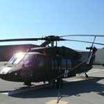 Check out this #Sikorsky #UH60A #BlackHawk medium lift utility helicopter for sale from https://t.co/PuDVngyKdh! Bidding starts at $500K and #auction closes 08/29 10:00 AM CT. https://t.co/AyaAIRFuX1
