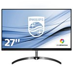 Image for the Tweet beginning: Philips 276E8FJAB 27-Inch IPS QHD