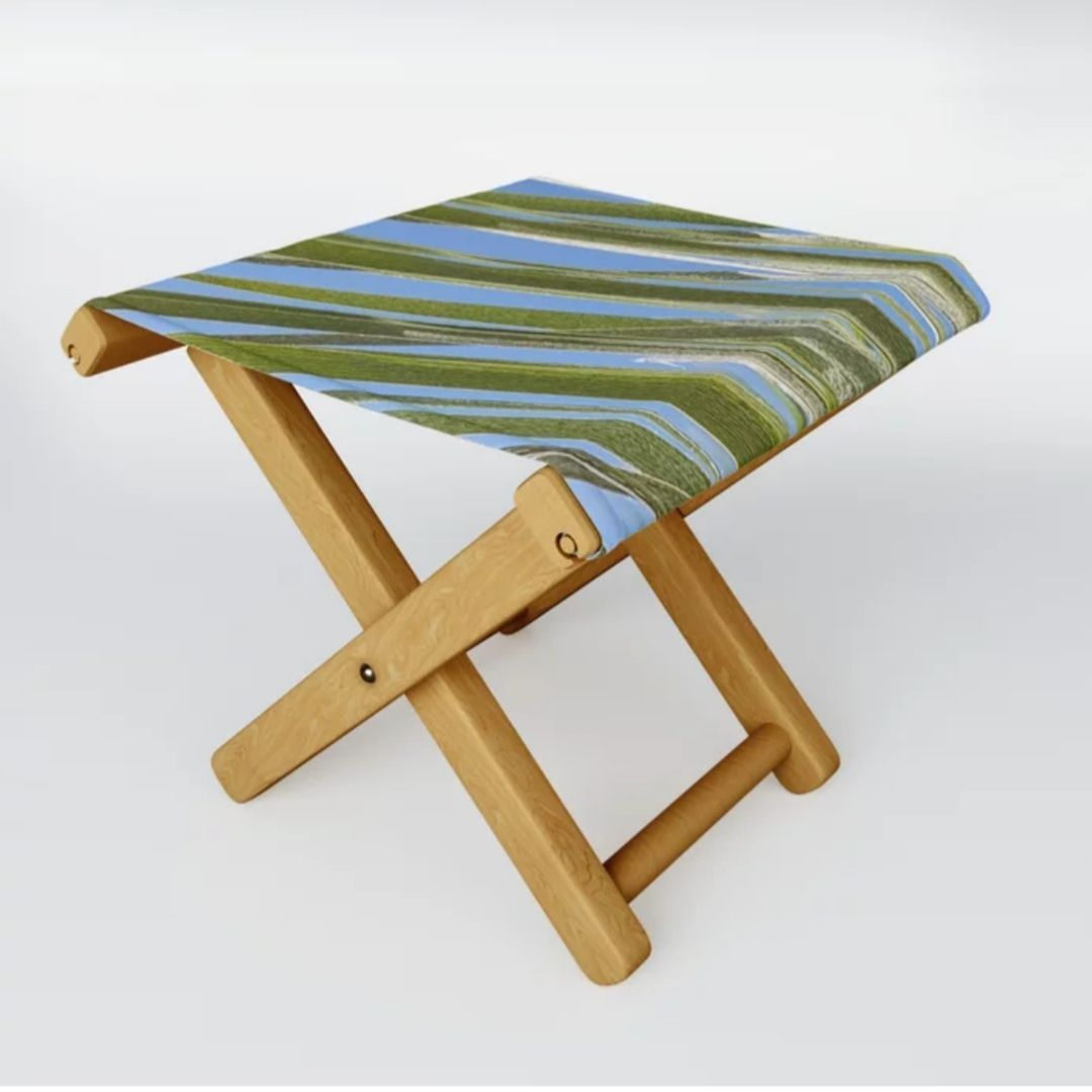 Superb Foldingstools Hashtag On Twitter Onthecornerstone Fun Painted Chair Ideas Images Onthecornerstoneorg