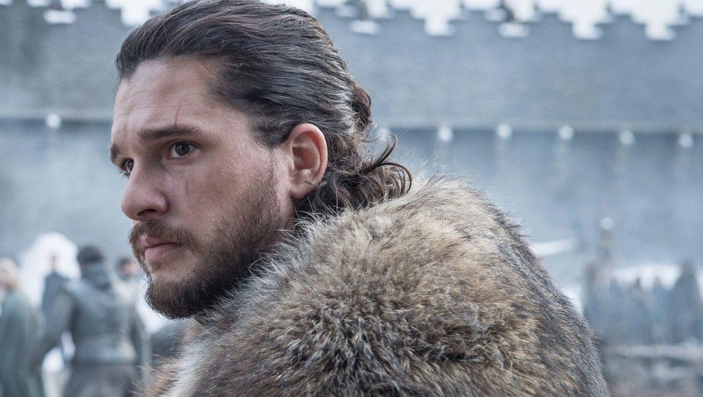 RT @DEADLINE: 'Game Of Thrones' Star Kit Harington To Join The Marvel Cinematic Universe https://t.co/uh5sCi5tHd https://t.co/1bVTKhTotZ