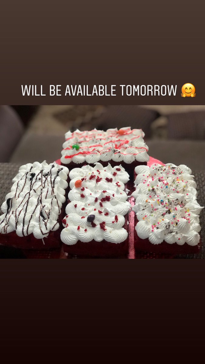 Please RT Cake loaf will be available tomorrow  Price: 1500 Location: Kaduna God bless as you RT <br>http://pic.twitter.com/mChia3sZ7K