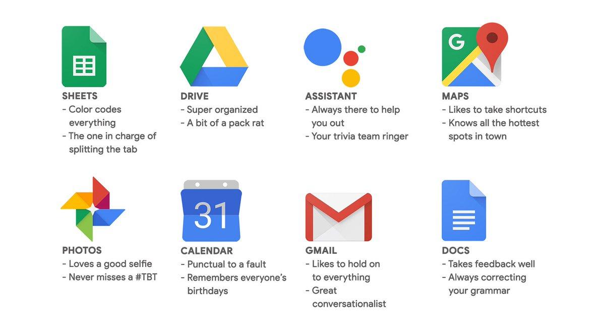 Google (@Google) | Twitter