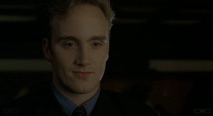 Jay Mohr was born on this day 49 years ago. Happy Birthday! What\s the movie? 5 min to answer!