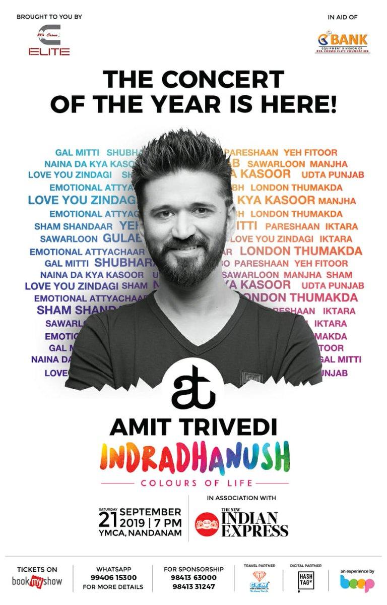 Tamil Nadu - News (@WeTamilans)   Twitter