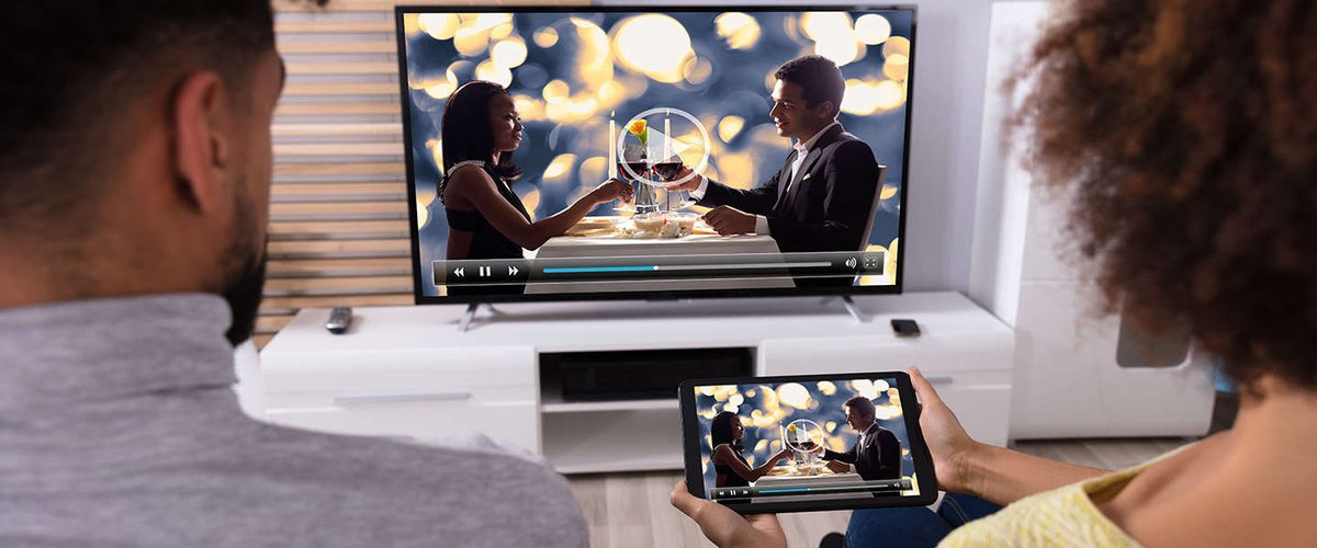 test Twitter Media - Huawei's eerste tv is een héle, héle grote smartphone https://t.co/U1outoLt78 https://t.co/6CVVQ2L4vI