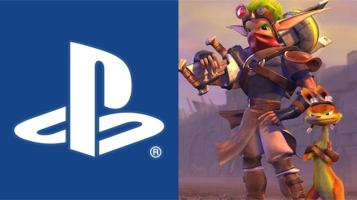 RT @ComicBookNOW: 3 Series INSOMNIAC GAMES and SONY Should Bring Back For PS5:  https://t.co/LYAFrCPSk9 https://t.co/o84XVECL7t