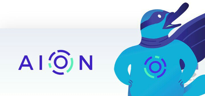 $Aion   Simply think of the power of a blockchain that uses the most widely used and known programming language in the world (#Java) with a new, powerful and secure consensus (Hybrid Pow / PoS) adds this with interoperability.   Dyor...  $Btc $Eth $Atom $Link $icx $wan<br>http://pic.twitter.com/DexJEDwUWq