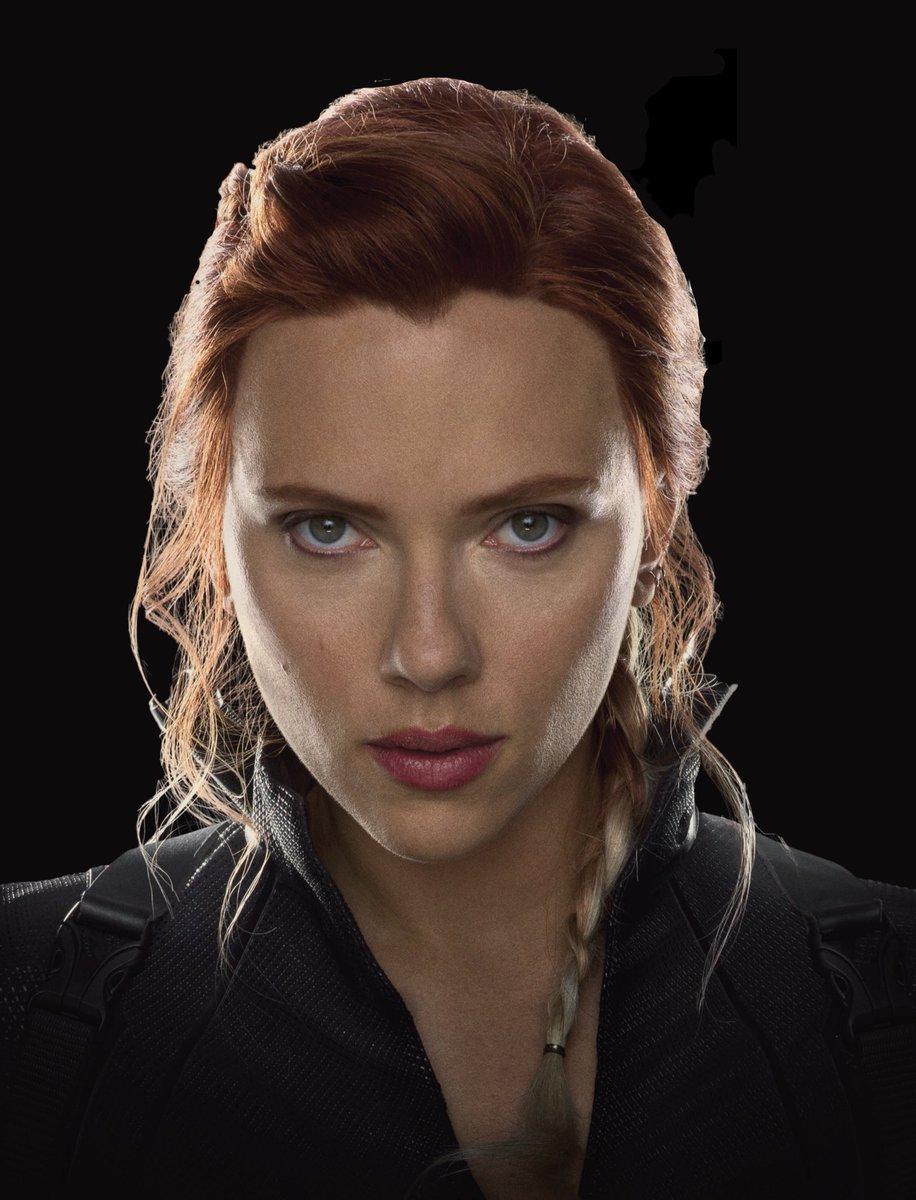 Scarlett Johansson ขึ้นแท่นอันดับ 1 กลายเป็นนักแสดงหญิงที่มีรายได้สูงที่สุดในโลก 2 ปีซ้อน (ตั้งแต่ปี 2018-2019) ในปีนี้แม่กวาดรายได้ไปกว่า $56 ล้านดอลลาร์หรือราวๆ 1.7 พันล้านบาท ซึ่งแน่นอนว่ารายได้หลักๆมาจากบทบาท 'Black Widow' ในหนัง Avengers: Endgame  จัดอันดับโดย Forbes https://t.co/RGEtBCrgWd