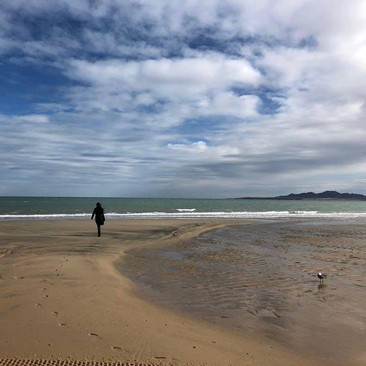"""No bad days"" in #SanFelipe! 😊Visit: http://www.descubresanfelipe.com📷just.w3ndy@BajaNorteTravel @TurismoMexicali @SECTUR_mx @ElCastorOficial #FelizMartes #HappYtuesday #Verano#Playa #Beach #Turismo #Tourism #Beachlife #NewPost #FelizDia #FelizViernes #Waves #ola"