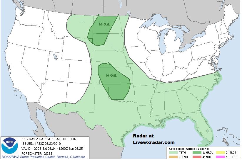 Weather Radar Latest News, Photos and Videos