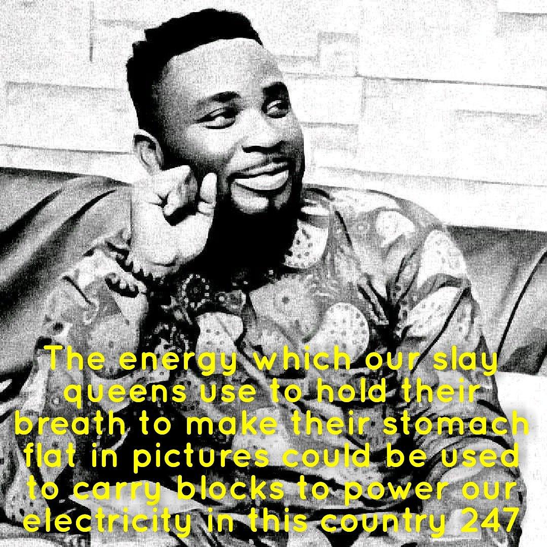#BBNaija2019 #Davido #NYSCAlawee #Nigeria #WorldEmojiDay #FaceApp #bbnaija19 #1KChallenge #MaziSaveALife #SeyiMakinde  #Jada #music  #SteveBruce #Instagood #Khadoni #GameofThrones #Lagos #WCW #NewProfilePic #Kadinvest #WednessdayWisdom #TVCTHISMORNING #TVCCONNECT #Wizkid29