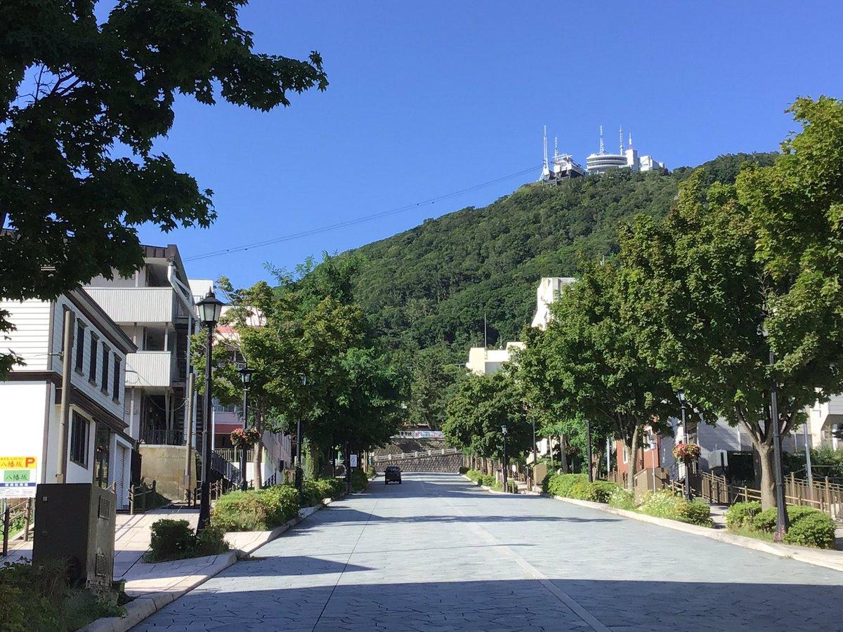 西 高校 函館