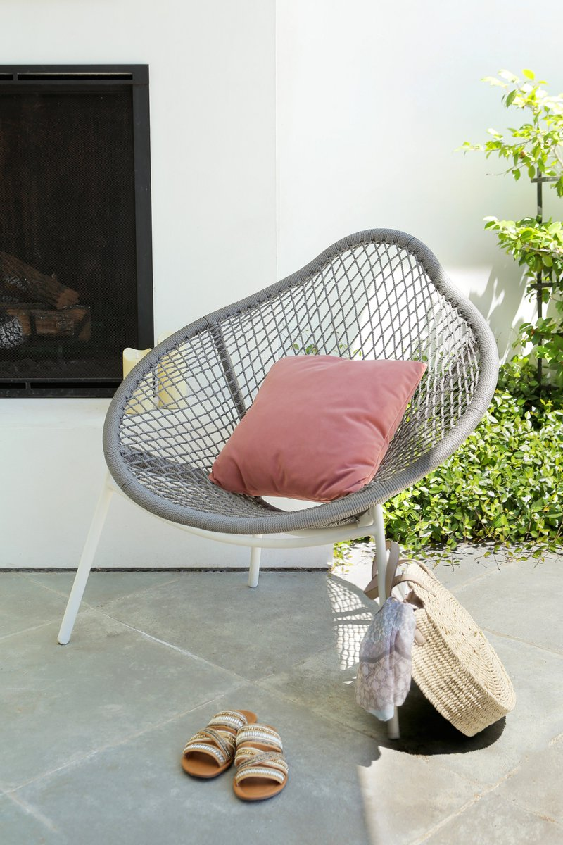 Wondrous Scandistyle Twitter Search Lamtechconsult Wood Chair Design Ideas Lamtechconsultcom