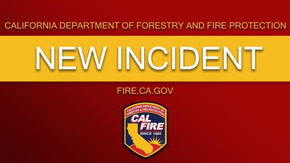 Alameda County Fire (@AlamedaCoFire) | Twitter