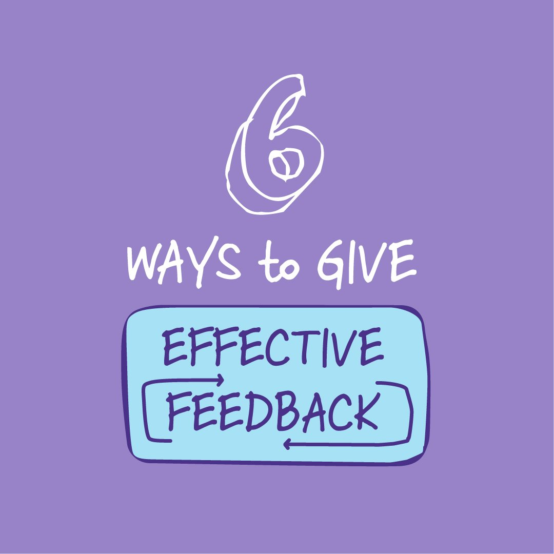 Right feedback + Right time = Powerful impact on student learning