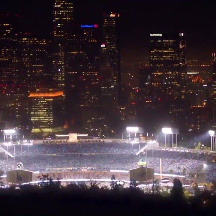 Column: Matt Vasgersian on ways to make MLB more TV-friendly