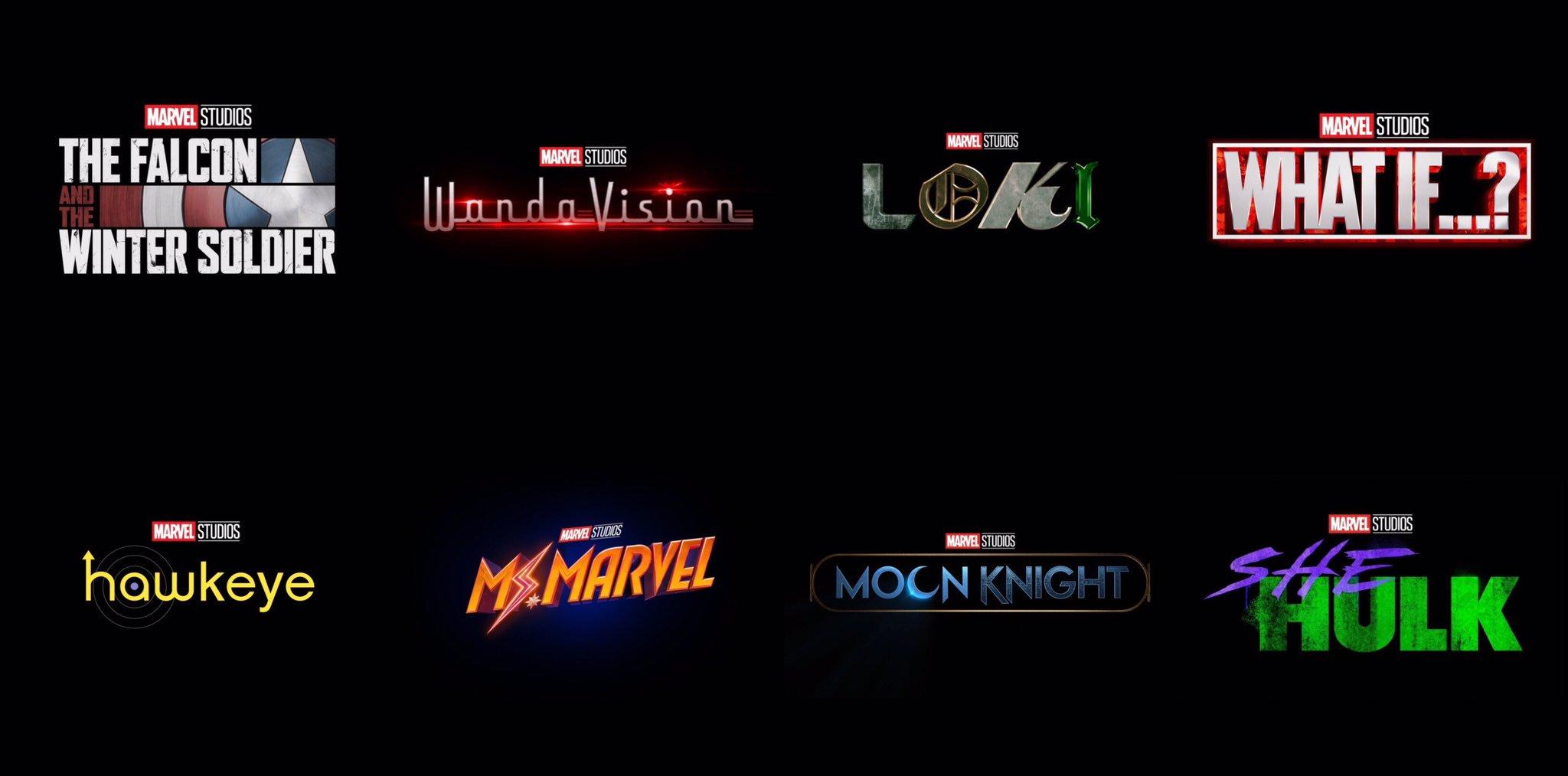 El tópic del Universo Cinematográfico Marvel  - Página 8 ECsTgy0WwAEQ-XN?format=jpg&name=4096x4096