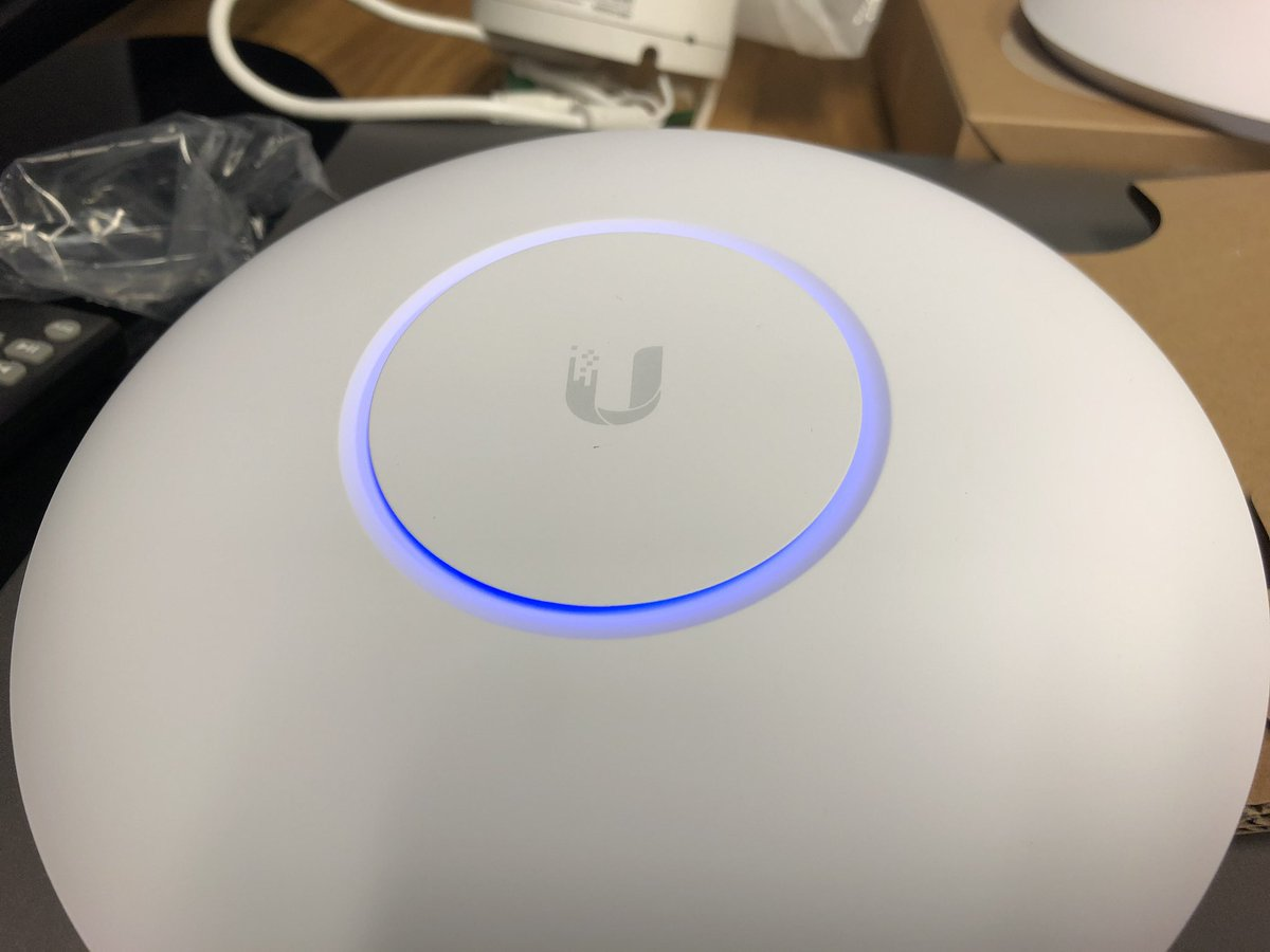 Ubiquiti Networks - @ubnt Twitter Profile and Downloader | Twipu