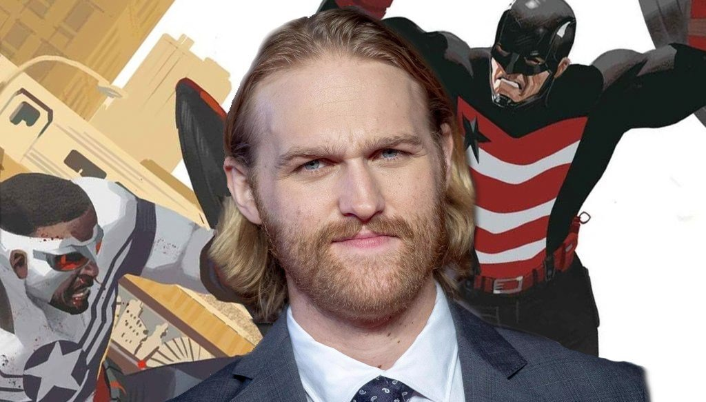 #D23: #BlackMirror Star Wyatt Russell Will Play U.S. Agent in #Falcon & the #WinterSoldier  https:// mcuexchange.com/d23-wyatt-russ ell-us-agent-falcon-winter-soldier/  … <br>http://pic.twitter.com/UCvZLd8fXT