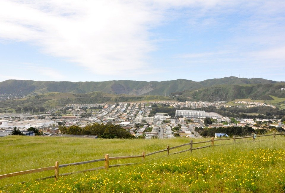SF Rec and Park's McLaren Park Visitacion Avenue Corridor Trail and Sharp Park Garter Snake Habitat Restoration were among the 26 park projects across the state recently awarded $4.1 million in California Habitat Conservation Fund grants.