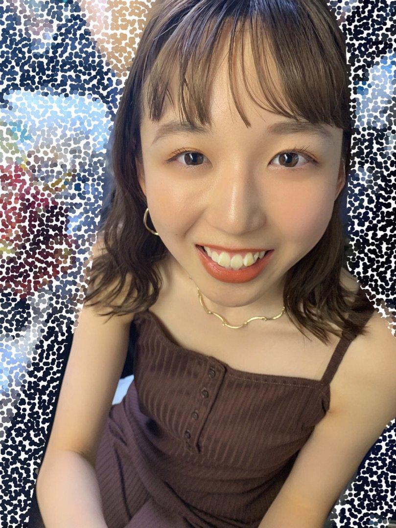 【新メンバー Blog】 朝ダーーー! 太田遥香:…  #ANGERME #アンジュルム