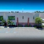 Image for the Tweet beginning: 845 Challenger Street, Brea, CA,
