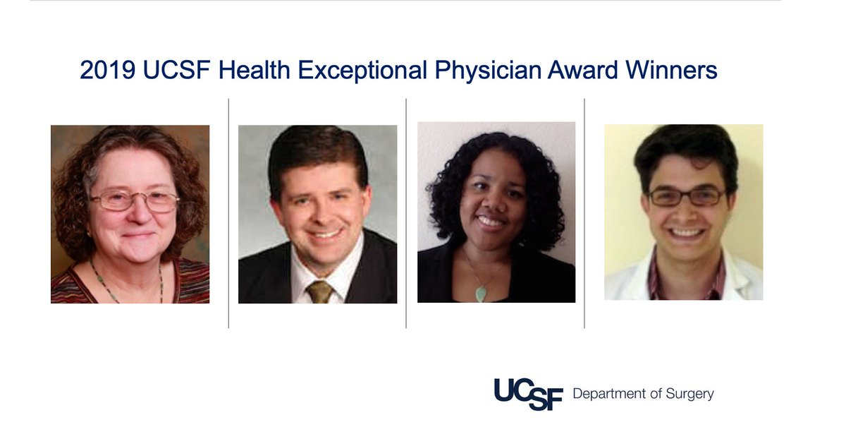 UCSF GS Residency (@UCSFGSResidency) | Twitter
